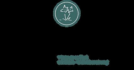 Logo-Rechnung-neu.png