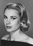 Grace Kelly.WEBP