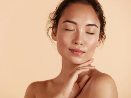 10 tips to prep your skin for that Wedding Day Glow