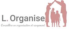 logo rect violine.png