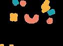 L. Organise logo.png