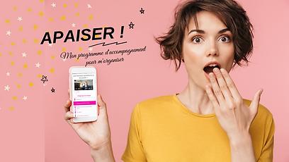 bandeau facebook janvier page pro.png