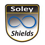 soley shield logo R3-V8 285 send.png
