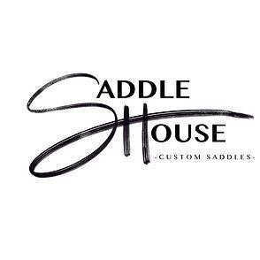 The Saddle House.jpg
