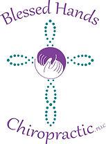 Blessed Hands Chiropractics