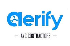 aerify%202021%20sponsor_edited.jpg