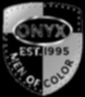 onyx colors 500.png