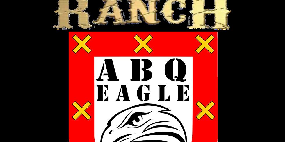Albuquerque Invasion
