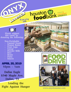 Copy-of-Food-Drive-791x1024