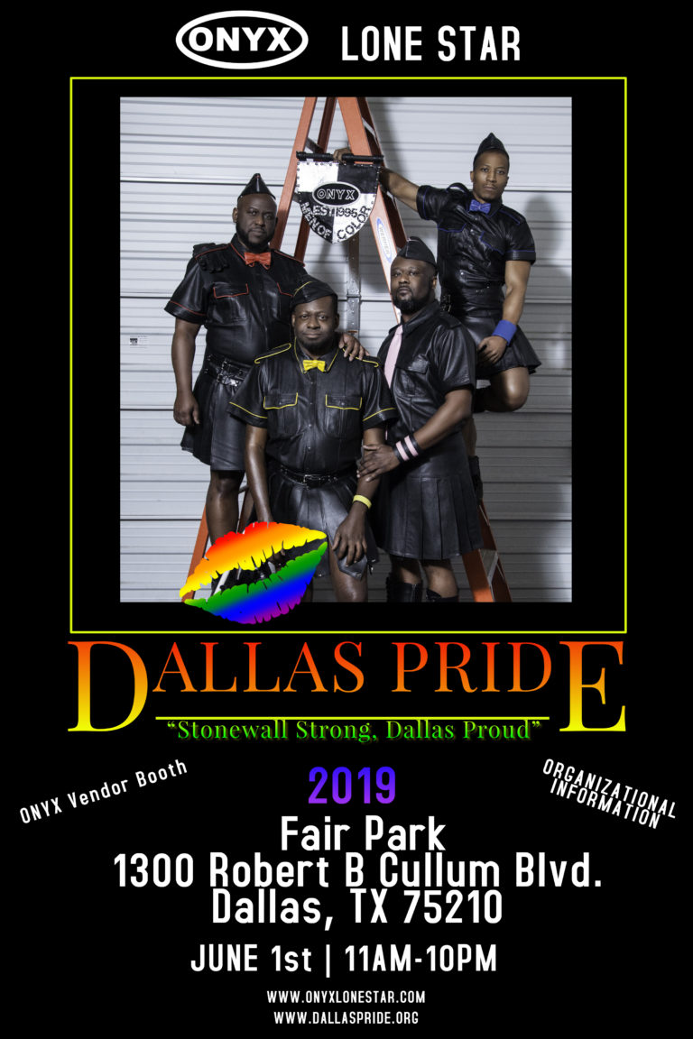 Copy-of-Gay-Pride-1-768x1152