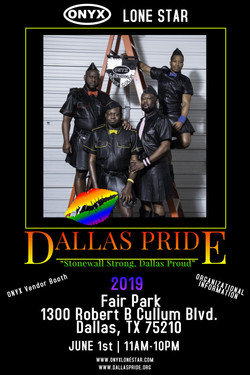 Copy-of-Gay-Pride-1-768x1152