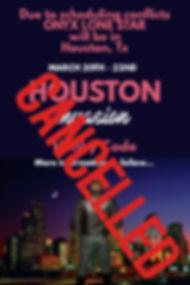 200316 Houston Invasion Cancel.jpeg