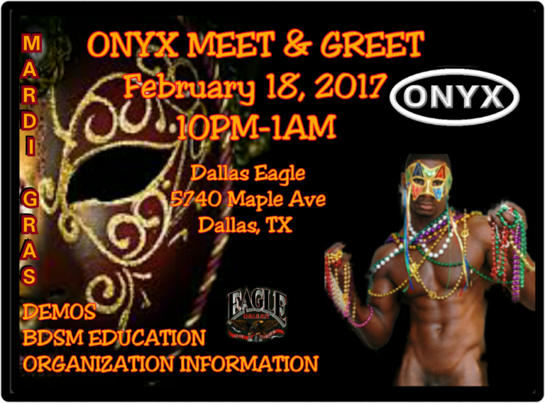 Onyx-CSW-Bar-Night-Feb-2017-768x568