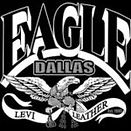 DallasEagle-150x150.jpg