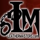 LeatherMasters-150x150.jpg