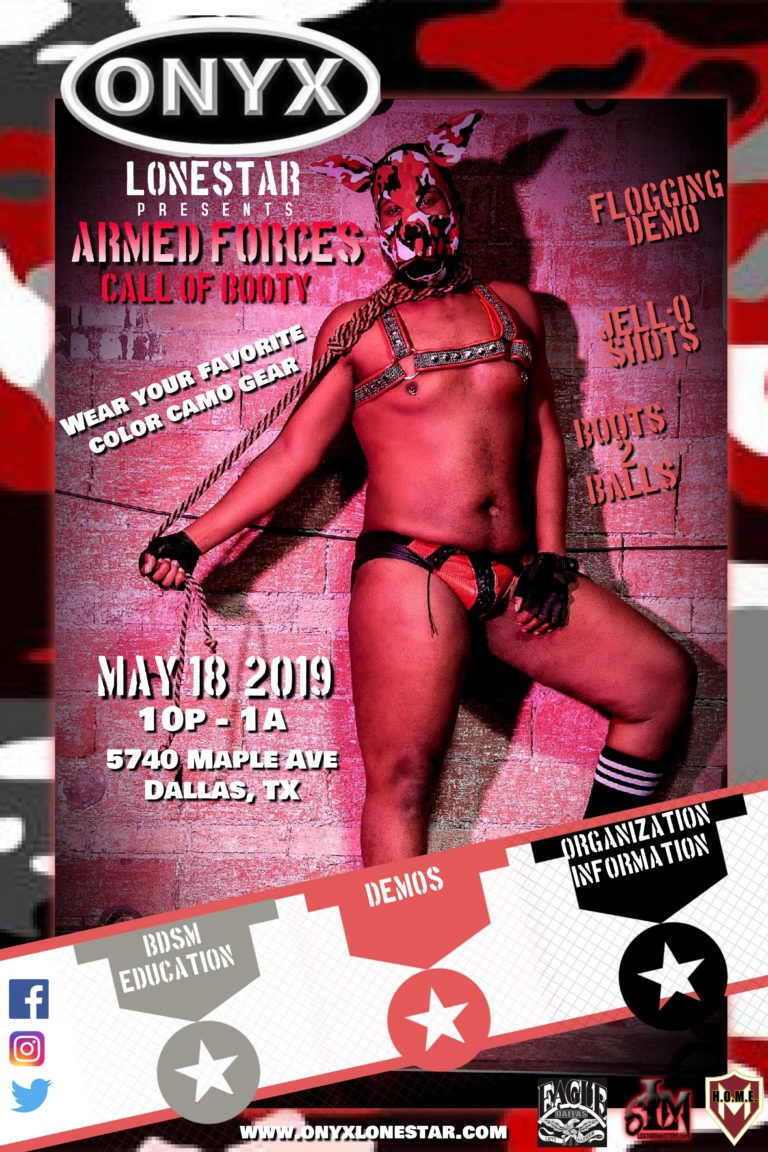 May-Flyer-768x1152