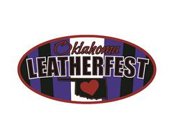 ok leatherfest logo w boarde 500r