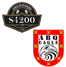 sidewinders-s4200-abq-eagle-960.png