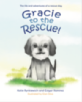 Gracietotherescue-cover.png