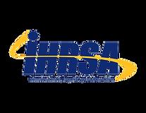 IHRSA_Logo-removebg.png