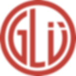 glü logo