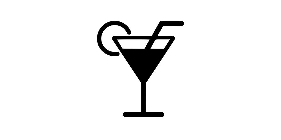 August Drinkup