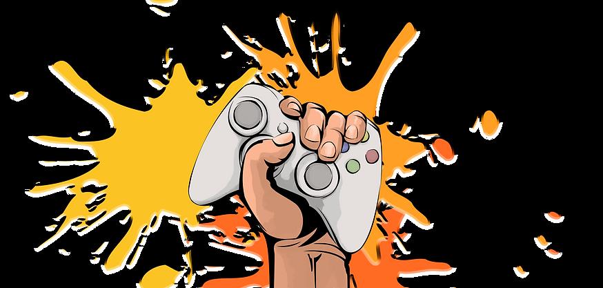 logo_handSplatters.png