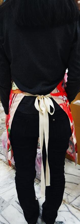 GG006圍裙.004