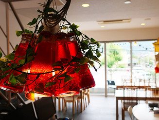 game cafe ATTIC@京都・北山|京都ボドゲ探訪記
