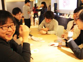 【goonie cafe】GWは4/28~5/6まで休まず営業!