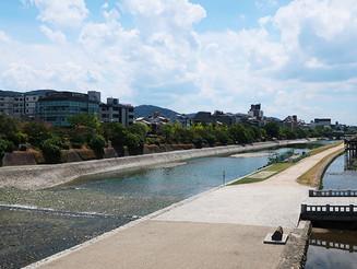 ボードゲームカフェBRESPI@京都・三条|京都ボドゲ探訪記