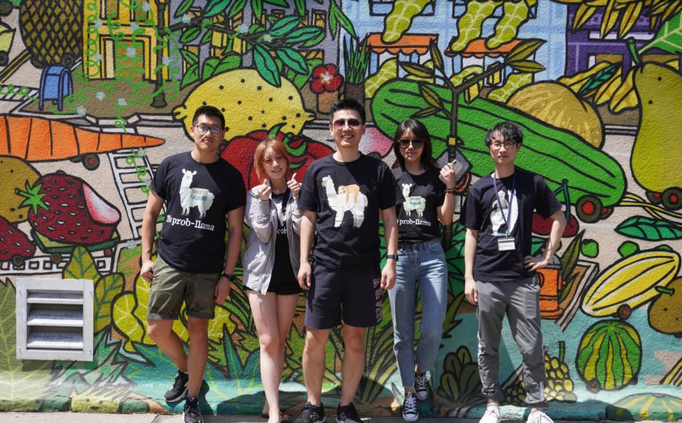 llama group.jpg