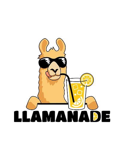Llamanade 10.png