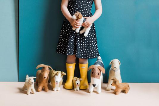 mulxiply_dogs.jpg