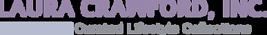 New LCI Logo transparent 210216 v2.png