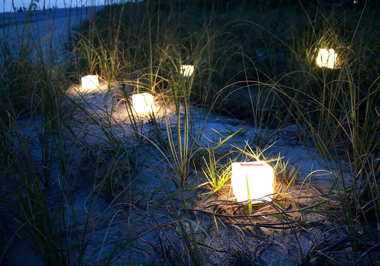 SP-Lighted Beach Path.jpg