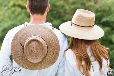 Tula Hats photo.jpg