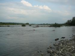 Reka Laba