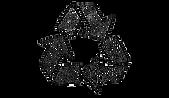 kisspng-recycling-symbol-drawing-clip-ar
