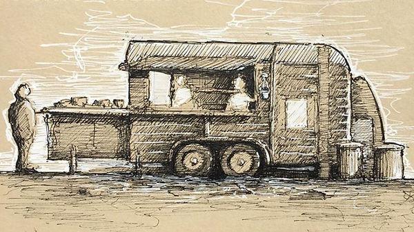 trailer drawing.JPG