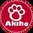 akiho.png