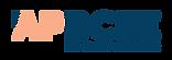 logo1 copy.png