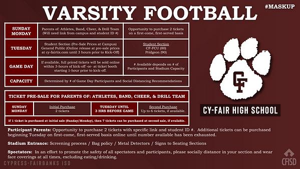 Cy-Fair Varsity FB Ticket Selling.png