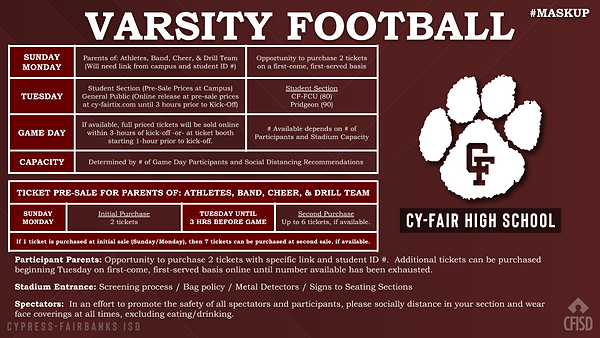 Cy-Fair Varsity FB Ticket Selling.png