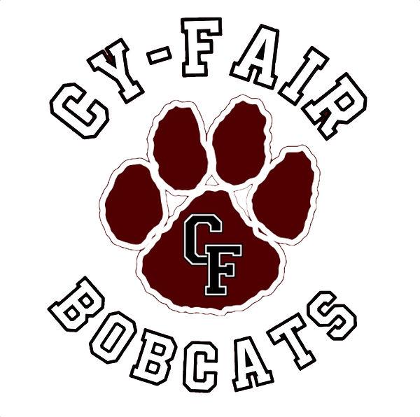 CF Bobcats Circle Logo 4.jpg