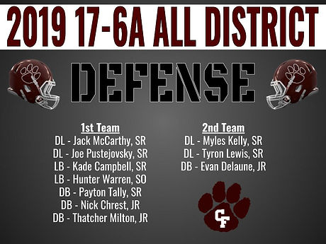 2019 All-District Defense.jpg