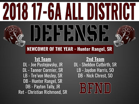 2018 All-District.jpg