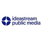 Ideastream Public Media