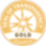 GuideStarSeals_gold_MED