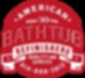 American Bathtub Refinishers